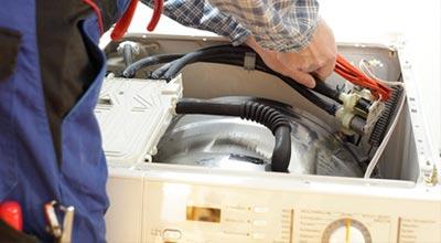 Reparaciones electrodomésticos Málaga baratos